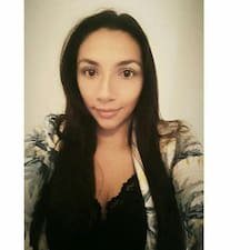 Diana Marcela Kullanıcı Profili