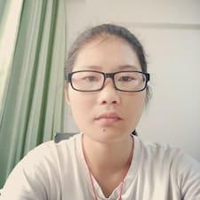 Profilo utente di 贤肖