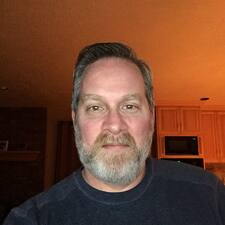 Dennis - Uživatelský profil