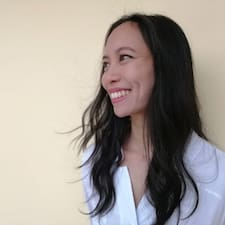 Quyen User Profile