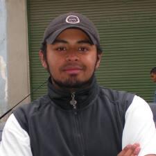 David Alejandro User Profile
