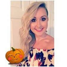 Profil korisnika Alyssa