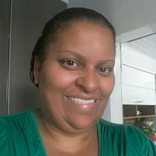 Eliane Eugenia Silva Kullanıcı Profili