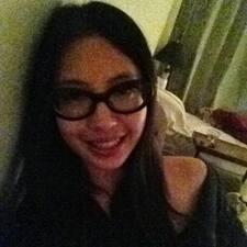 Profil utilisateur de Da Hye