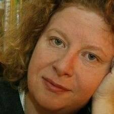 Marianne Kullanıcı Profili