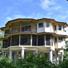 Hilo Beach House Brukerprofil