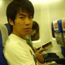 Tae-Eon Kullanıcı Profili