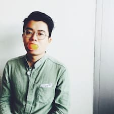 Bohao Brukerprofil