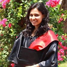 Bhavana Kullanıcı Profili