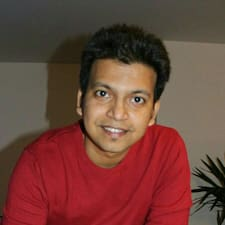 Himanshu User Profile