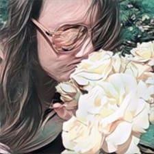 Kristyn - Profil Użytkownika
