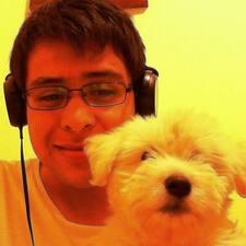 Eduaardo - Profil Użytkownika