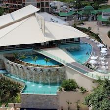 Nutzerprofil von Hotel CTC
