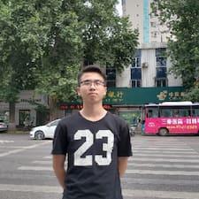 Nutzerprofil von 逸豪
