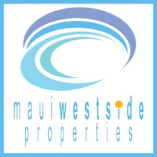 Maui Westside User Profile