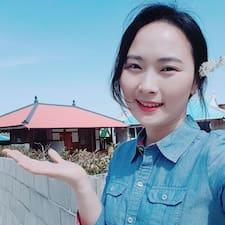 Profilo utente di 삼남매