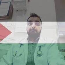 Profilo utente di Doc