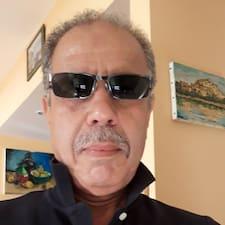 Profilo utente di Tayeb