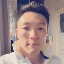 Boon Hong님의 사용자 프로필