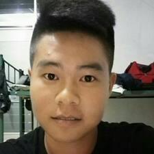Profilo utente di 小二