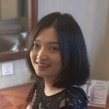Profil utilisateur de 可辉