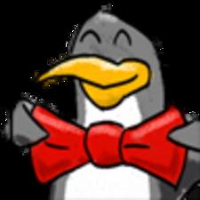 Zuodong Kullanıcı Profili