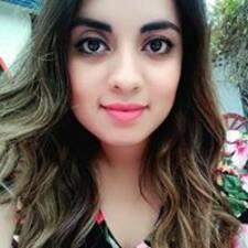 Profil korisnika Iliana