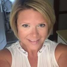 Amanda - Profil Użytkownika