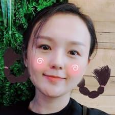Profil korisnika 晴