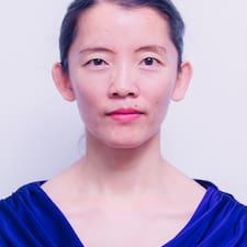 Лихун User Profile