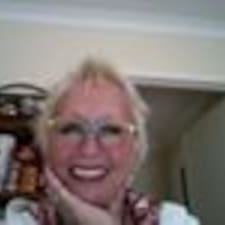 Susie User Profile