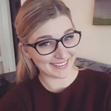Evelina User Profile