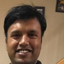 Профиль пользователя Bhanu