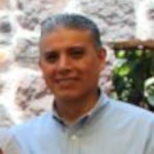 Pablo Joaquín User Profile