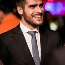 Vinicios Kullanıcı Profili