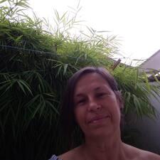 Adriana988