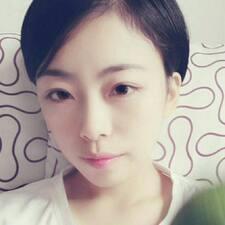 Chien User Profile