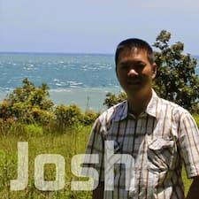Yusuf Kullanıcı Profili