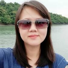 Siew Lee User Profile