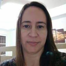 Profil utilisateur de Suzani