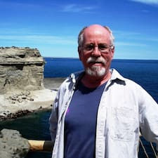 Gary - Profil Użytkownika
