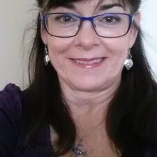 Janice Brugerprofil