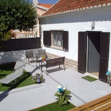 Casa Do Zambujal- - Profil Użytkownika