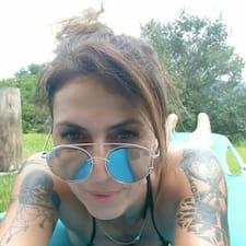 Profil korisnika Drika - Adriana