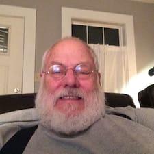 Profil utilisateur de Neil A