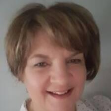 Collette User Profile