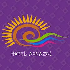 Profil korisnika Aguazul
