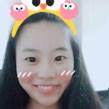 Livol User Profile