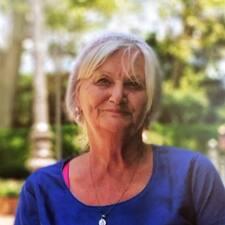 Sylvie Rose