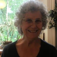 Perfil do utilizador de Phyllis